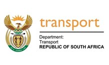 Minister Mbalula to announce new director-general for the department of transport