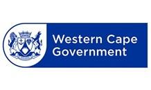 Four fatalities on Western Cape roads