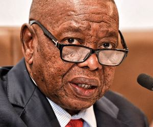 Transport Minister to visit the family of murdered Taxify driver