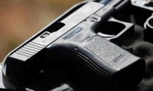 Man left seriously injured following shooting incident in Witpoortjie