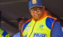 Minister Fikile Mbalula releases festive season fatalities statistics