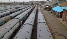 Minister Madikizela to inspect PRASA Rail Reserve