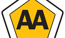 Focus on e-tolls in second open letter from the AA to Minister of Transport