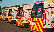 Call for stringent safety measures after crash claims 9 lives in Helpmekaar near Ladysmith