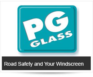 Road Safety and Your Windscreen