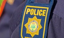 Hoedspruit Police launch manhunt for farm attack suspects.