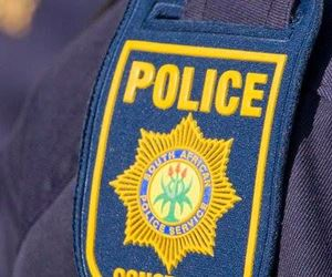 Man killed in alleged home invasion at a residence in Golfpark in Meyerton.