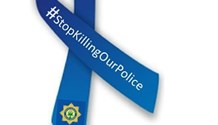 Five suspects arrested for the murder of a police officer north of Pretoria