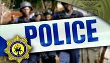 Two Suspects arrested after a case of vehicle hijacking was reported, Western Cape