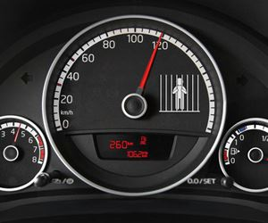 A pastor arrested for travelling at 236km/h on the freeway driving to Kroonstad