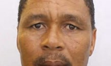 Wanted suspect sought by Nkandla Police