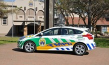 Tshwane Metro cop nabbed for corruption