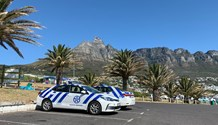 Western Cape Transport on the lockdown and the impact on the transport of essential workers