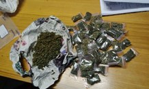 Suspects arrested by EThekwini police in crime prevention operations