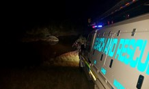 Bodies of 2 young boys retrieved after drowning in river in KZN