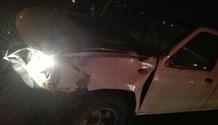 Three pedestrians killed in collision on Nelson Mandela drive in Seshego, Polokwane