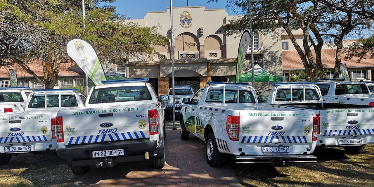 Vandals arrested at Winternest Licensing Offices for
