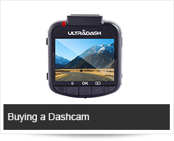 Anti Fatigue Car Camera Dash Safety Monitor Sleep Security Accident Crash Truck