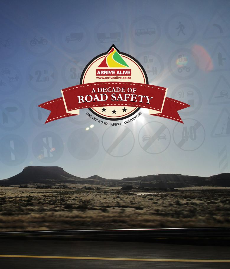 road safety tips 24  7