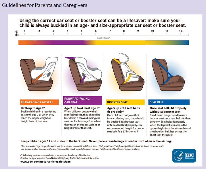Astonishing Child Restraints And Road Safety Arrive Alive Creativecarmelina Interior Chair Design Creativecarmelinacom