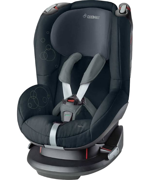 The Maxi Cosi Tobi Car Seat
