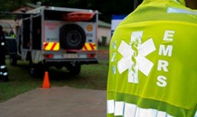 Paramedics in KZN respond to numerous incidents overnight