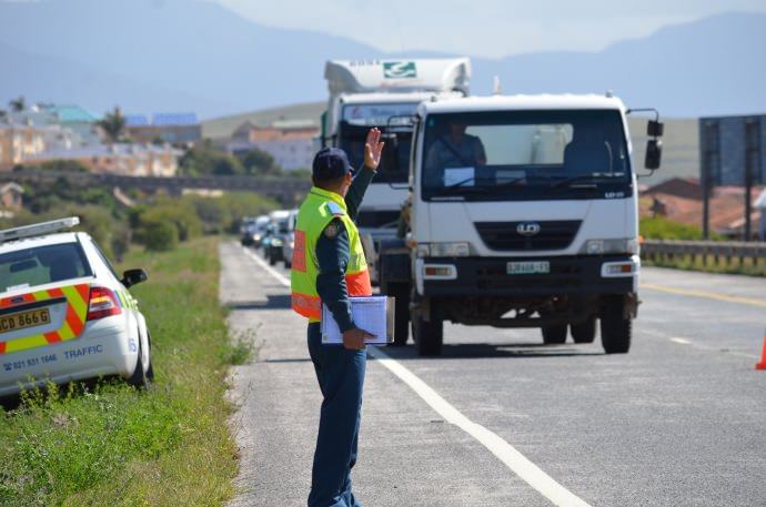 4cf98f4024 An Overview of Road Safety Issues Globally in South Africa and in The  Western Cape