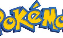 Play Pokemon Go responsibly - AA