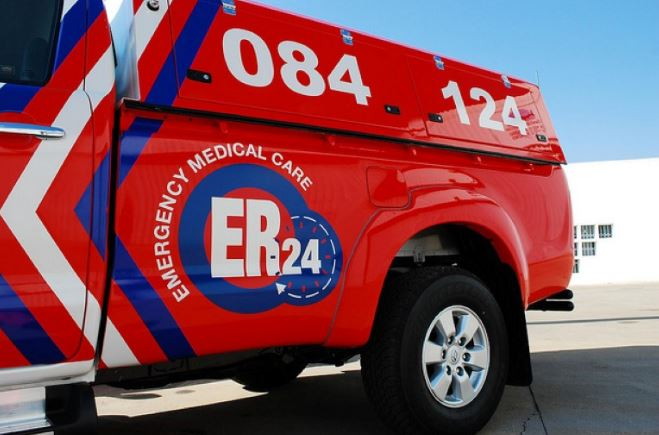 One dead, four injured in shooting in Heuweloord, Centurion