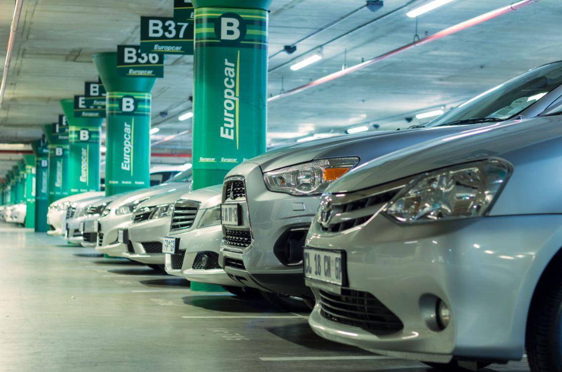 Car Rental And Road Safety Arrive Alive