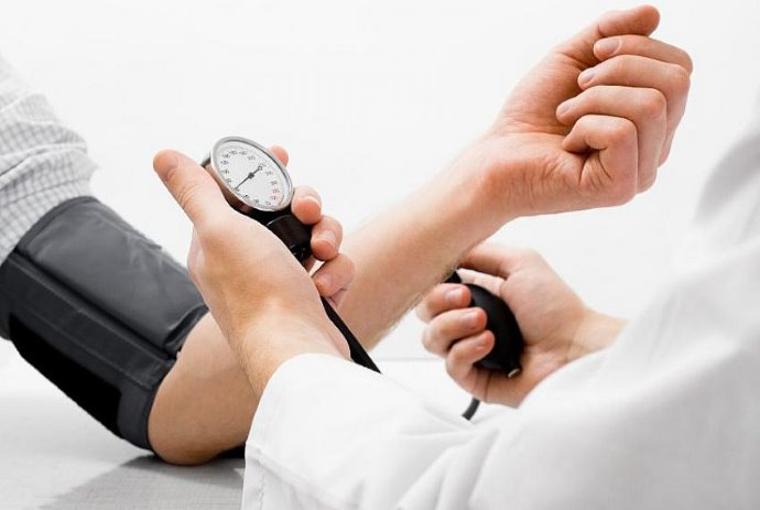 What do we know about Low Blood Pressure/ Hypotension?
