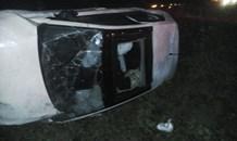 Woman killed, three others injured in Cato Ridge.