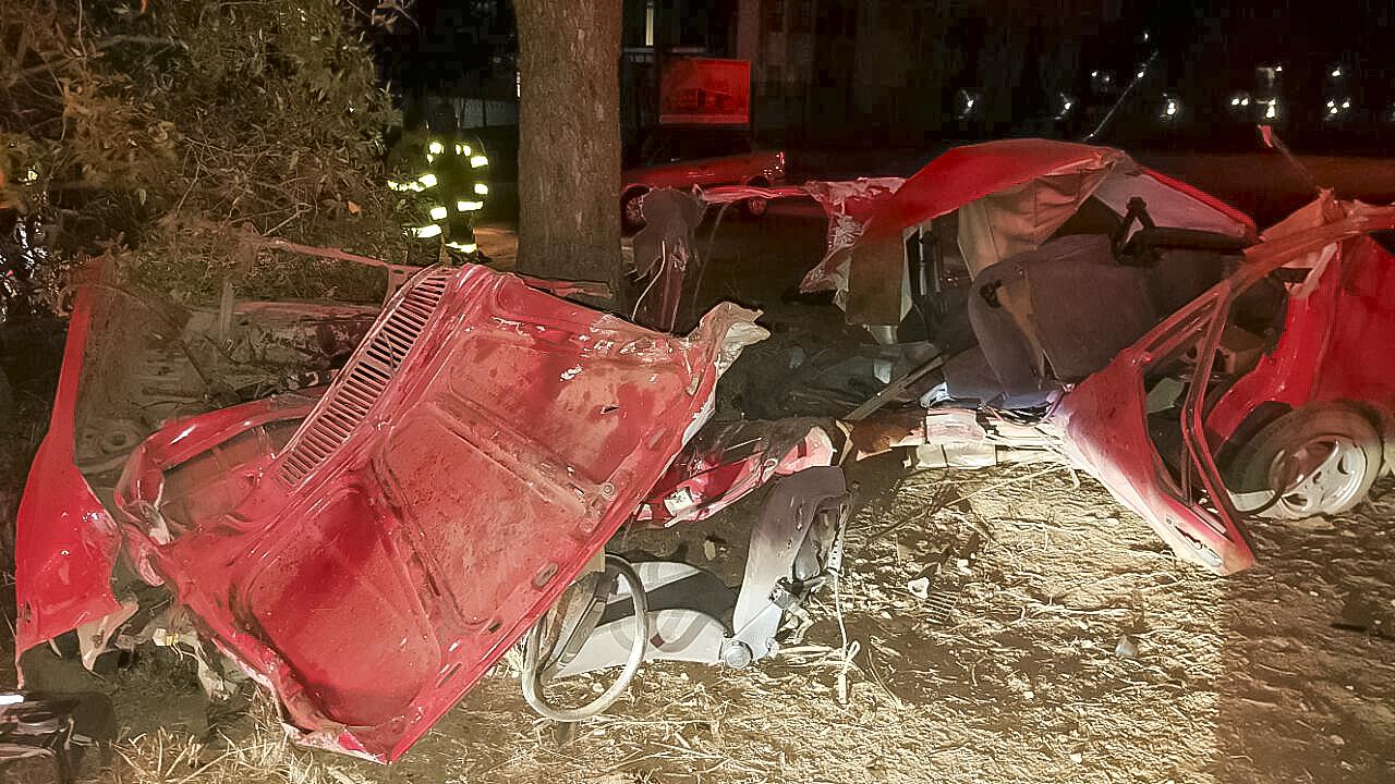 Lynnwood Wa Car Accident