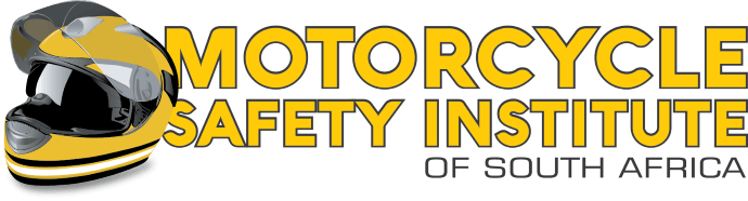 Motorcycle Safety Institute logo