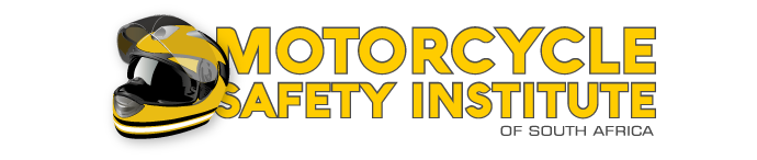 Motorcycle Safety Institute Of South Africa