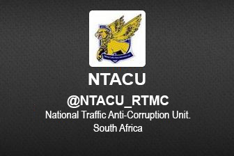 Road Traffic Management Corporation and Traffic Anti-Corruption