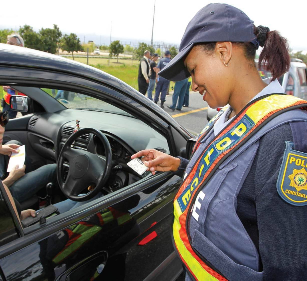 Image result for Northern Cape SAPS: