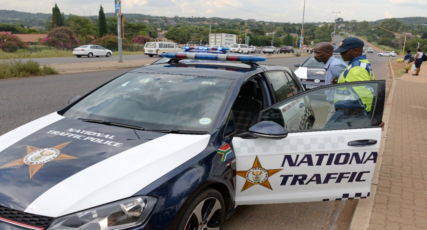 National Road Safety Strategy will help South Africa reduce road deaths!