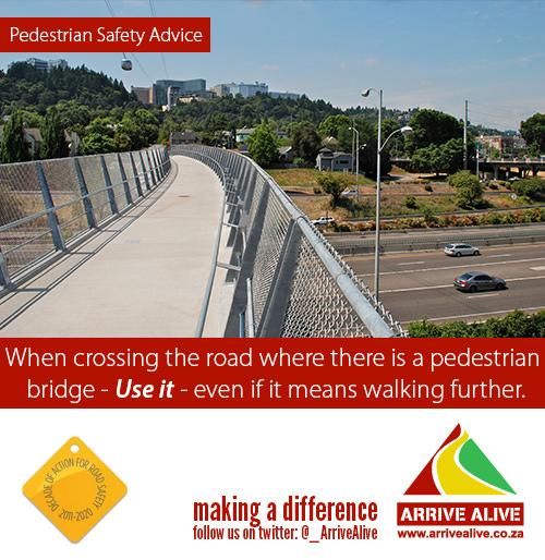essays on road traffic rules