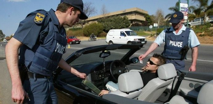 the various kinds of drinking and driving offenses Legal consequences of drinking and driving   for a first-offense dui, some states will suspend your license for only 30 days, while others might take away your .