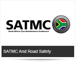 Can you offer a brief history on the SATMC?
