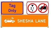 SANRAL Tag now accepted at N4 Magalies Toll Route – Quagga and Pelindaba toll plazas