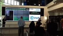 Ctrack to discuss intelligent vehicle telematics at 2016 Sustainability Summit