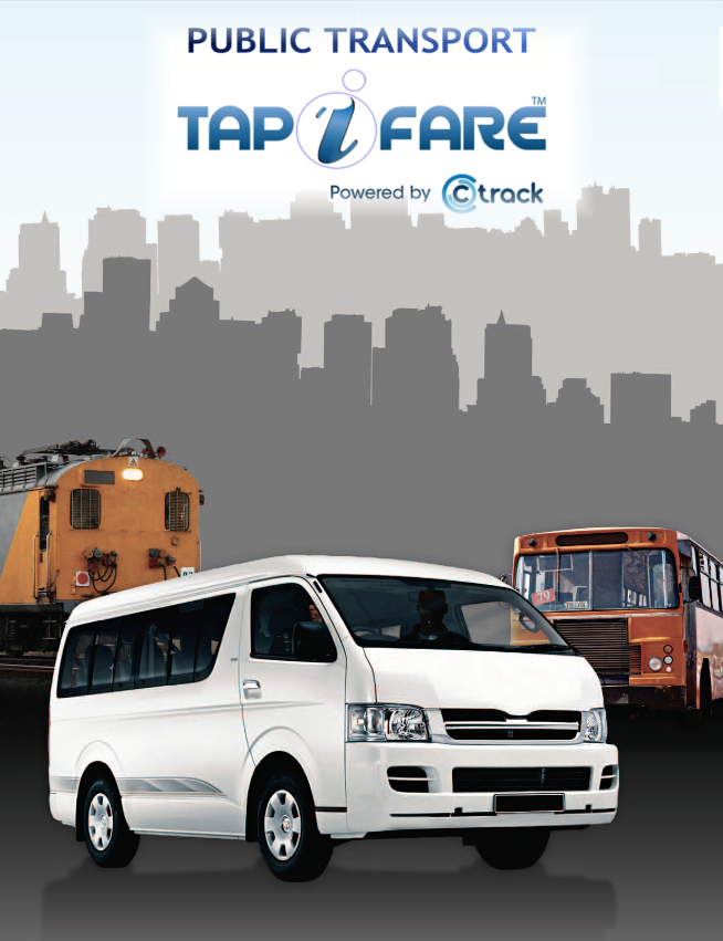 minibus taxis and challenges threats to road safety