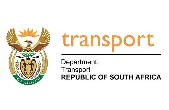 Statement By The Minister Of Transport Mr Joe Maswanganyi On The Occasion Of The Release Of The 2017 Preliminary Easter Road Safety Figures At The Gcis Tshedimosetso House In Hatfield- Pretoria