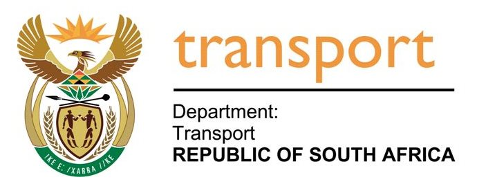 Department of Transport statement on delays in issuing of Drivers Licences