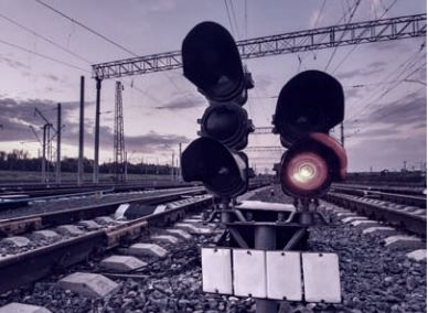 UIC launches the 11 International Level Crossing Awareness