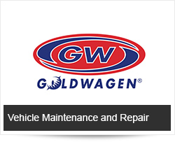 Vehicle Maintenance and Repair