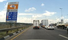 Transport Minister issues Statement on ETolls