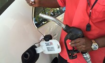 Fuel price set to plunge - AA